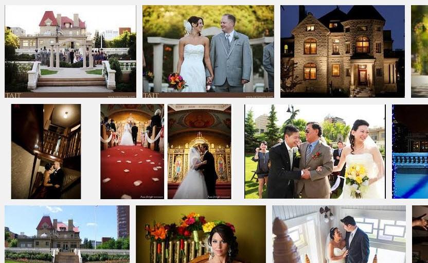 lougheed-house-weddings-calgary
