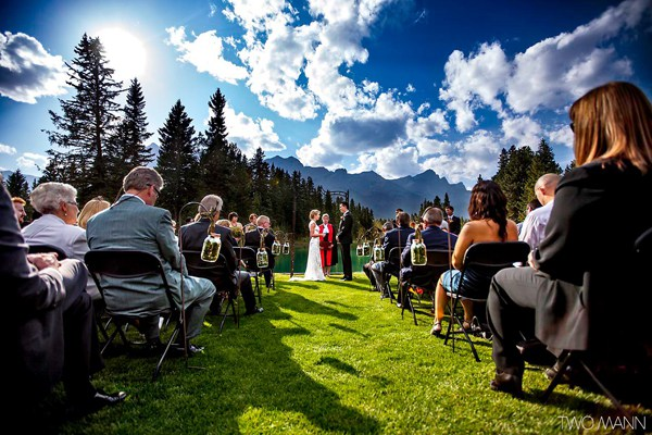 calgary-wedding-venues-golf-canmore