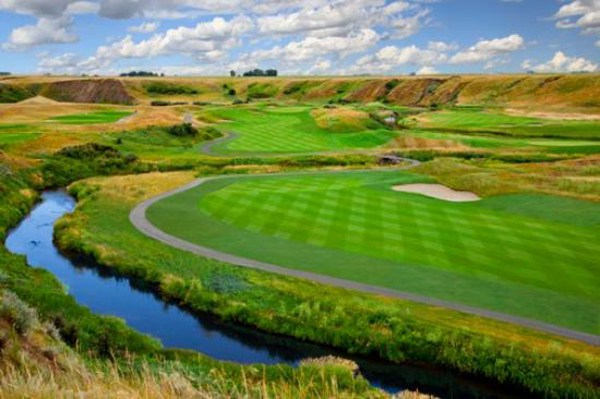 calgary-wedding-venues-lynx-ridge-golf-club