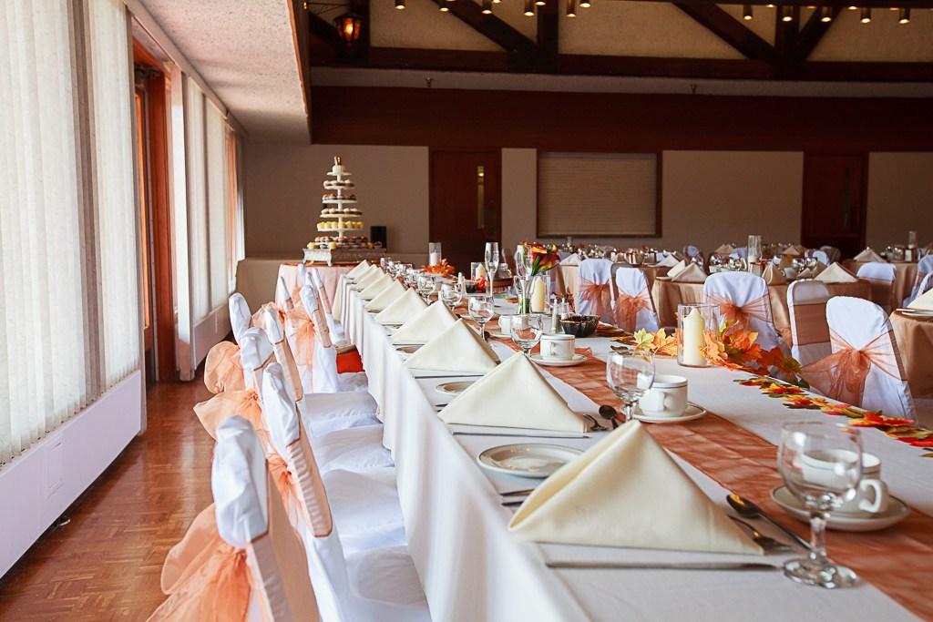 wedding-venues-in-calgary-community-centres-al-azhar-shriners
