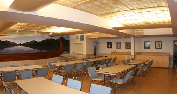 wedding-venues-in-calgary-community-centres-calgary-scandinavian-centre