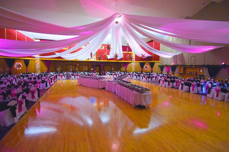 wedding-venues-in-calgary-community-centres-polish-canadian-cultural-centre