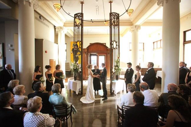calgary-wedding-venues-teatro