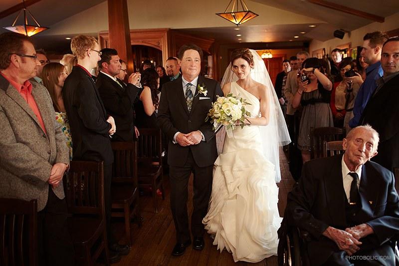 calgary-wedding-venues-the-ranche-restaurant
