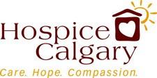 Hospice Calgary colour Logo 004