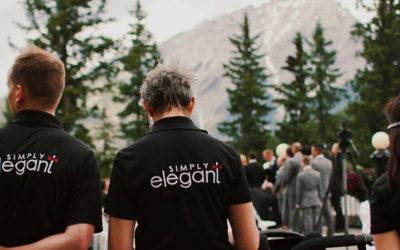 Canada.com article – December 11, 2009 – Featuring Simply Elegant