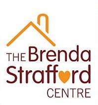 Brenda Strafford Society