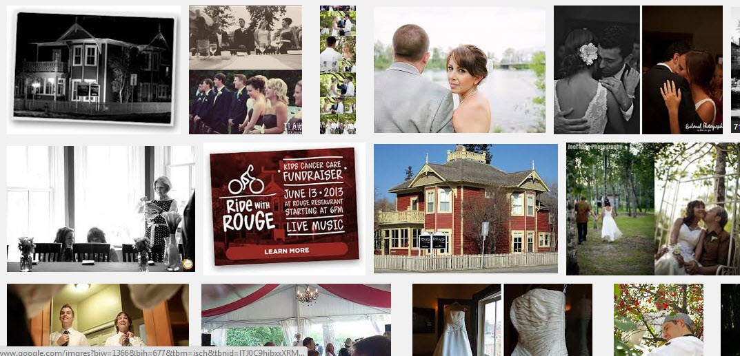 rouge-restaurant-calgary-wedding-venue