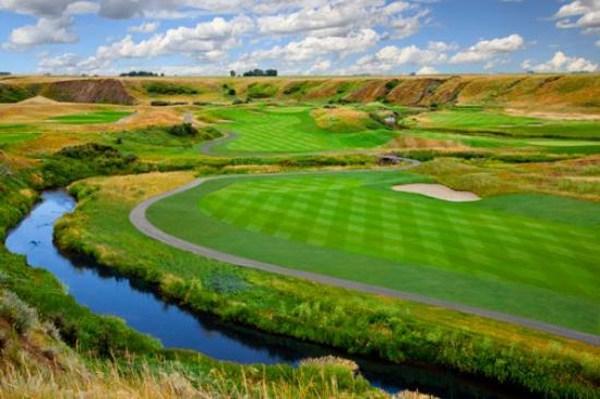 calgary-wedding-venues-lynx-ridge-golf-club