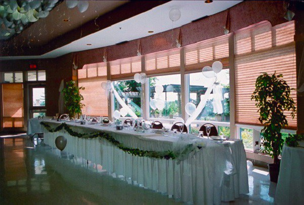 wedding-venues-in-calgary-community-centres-edgemont-community-centre1