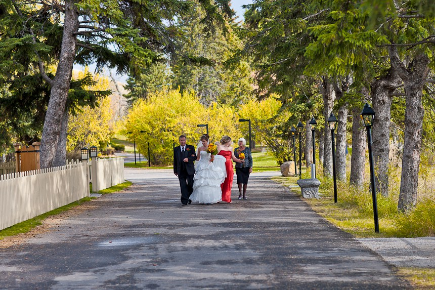 wedding-venues-in-calgary-community-centres-the-barn-at-shawnessy