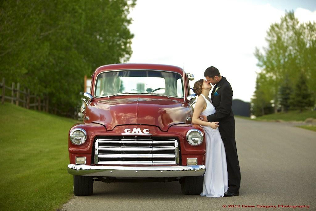 lynxrisgewedding