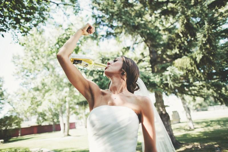 calgary-wedding-venues-bonterra-trattoria