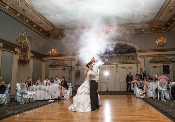 calgary-wedding-venues-fairmont-palliser-hotel