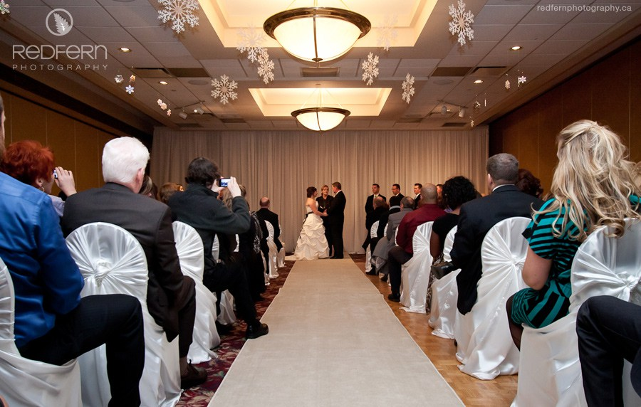 calgary-wedding-venues-glenmore-inn