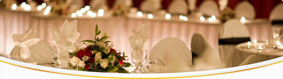 calgary-wedding-venues-holiday-inn-calgary-mcleod