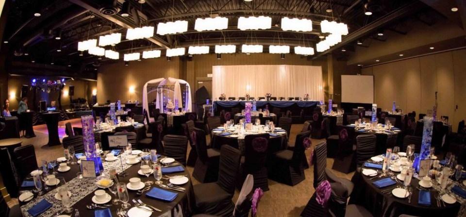 calgary-wedding-venues-hotel-arts-calgary
