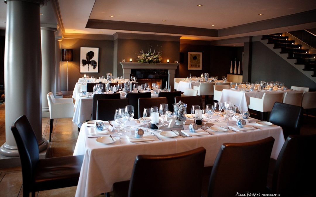 Calgary Wedding Venues: Hotels