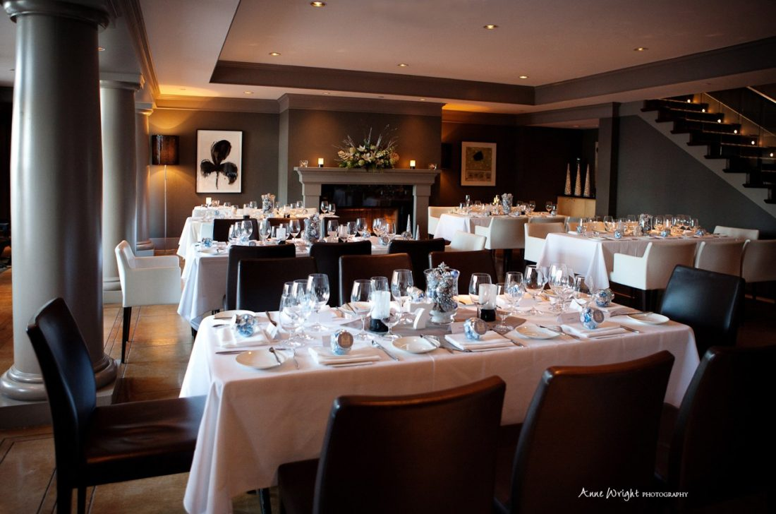 calgary-wedding-venues-kensington-riverside-inn