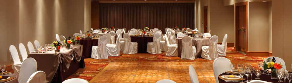 calgary-wedding-venues-marriott-hotel