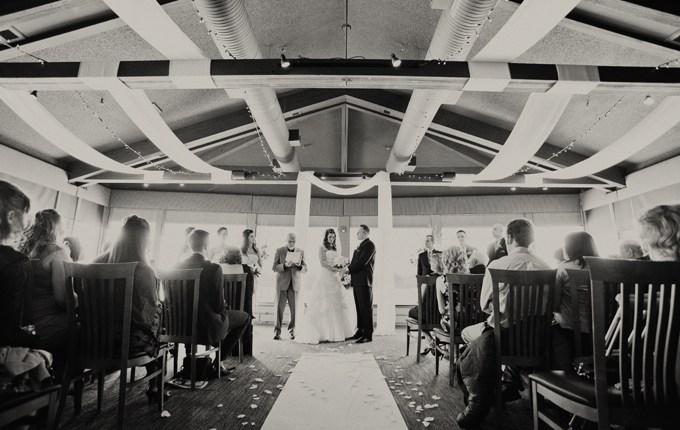calgary-wedding-venues-newport-grill