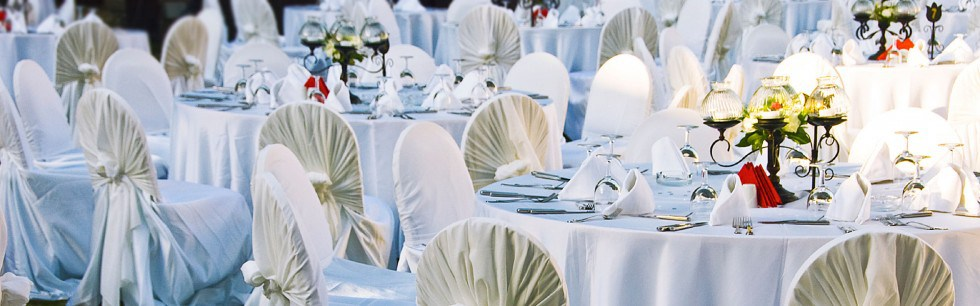 calgary-wedding-venues-ramada-hotel-calgary