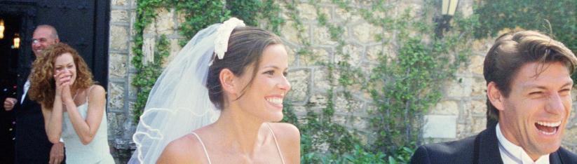 calgary-wedding-venues-sheraton-suite-eau-claire