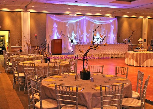 calgary-wedding-venues-the-westin-calgary