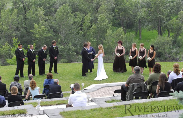 calgary-wedding-venues-outdoor-riverview