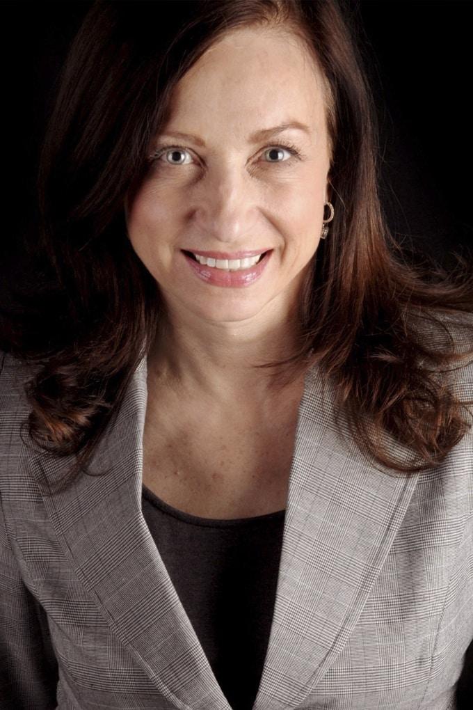 Toni Guffei