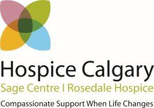 hospice-logo-1