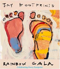 tiny-feet-gala