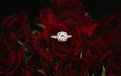 The Engagement Rings: How to Choose the Right One