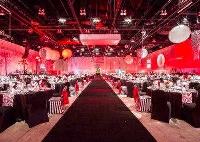 decor calgary corporate event decorations 043 simply elegant4