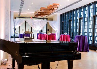 decor calgary corporate event decorations TAN 9427