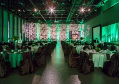 decor calgary event decorations 33 SimplyElegant 20March2015