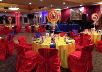decor calgary event decorations IMG 4999