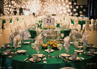 decor calgary event decorations MG 7845 web