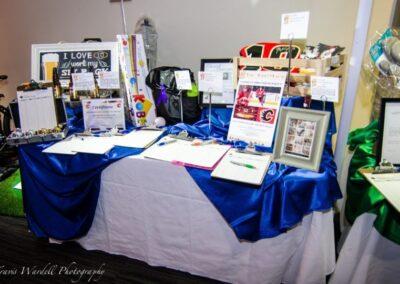 decor calgary events fundraiser tiny footprints TELUS SPARK 14