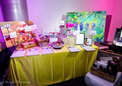 decor calgary events fundraiser tiny footprints TELUS SPARK 15