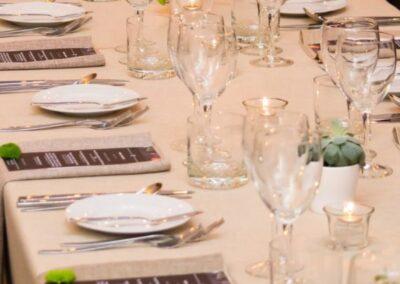 decor calgary private events SE Harvest to Table Nov 16 12 e1481107140160
