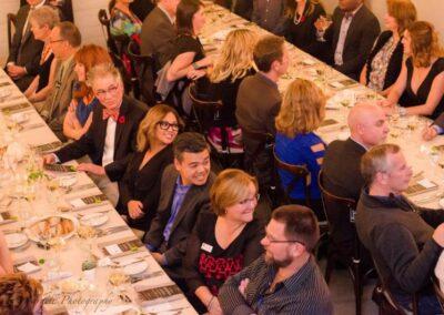 decor calgary private events SE Harvest to Table Nov 16 19 e1481107216239