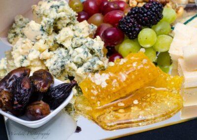 decor calgary private events SE Harvest to Table Nov 16 27 e1481107284521