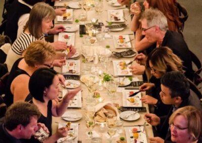decor calgary private events SE Harvest to Table Nov 16 32 e1481107328488