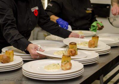 decor calgary private events SE Harvest to Table Nov 16 39 e1481107411424