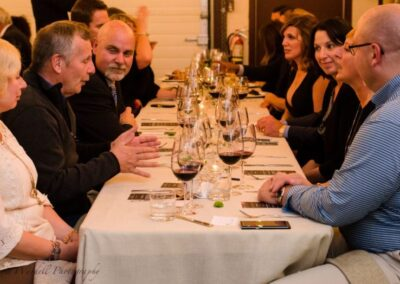 decor calgary private events SE Harvest to Table Nov 16 49 e1481107498246
