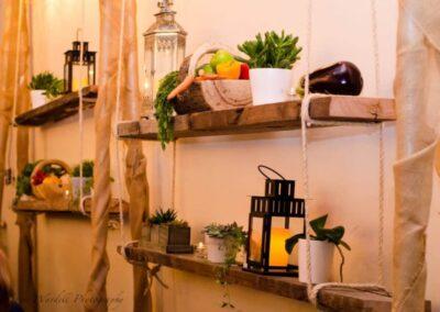 decor calgary private events SE Harvest to Table Nov 16 50 e1481107516443