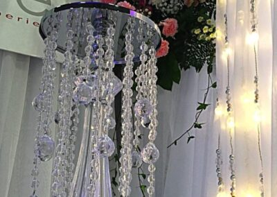 decor wedding gala genesis centre 1483