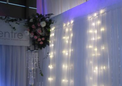 decor wedding gala genesis centre IMG 0470