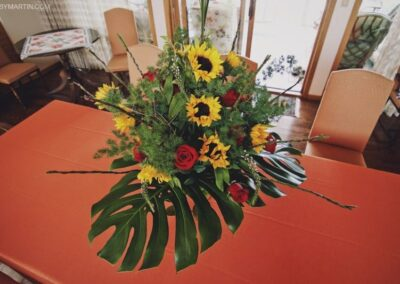 event flowers MG 8669 web72